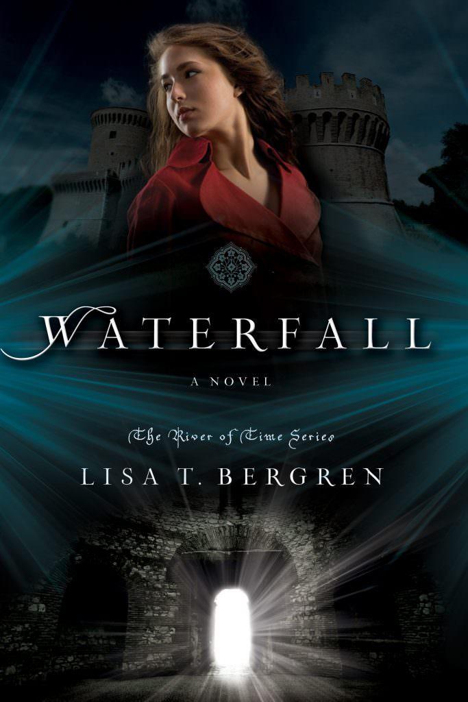 waterfall-books-like-outlander