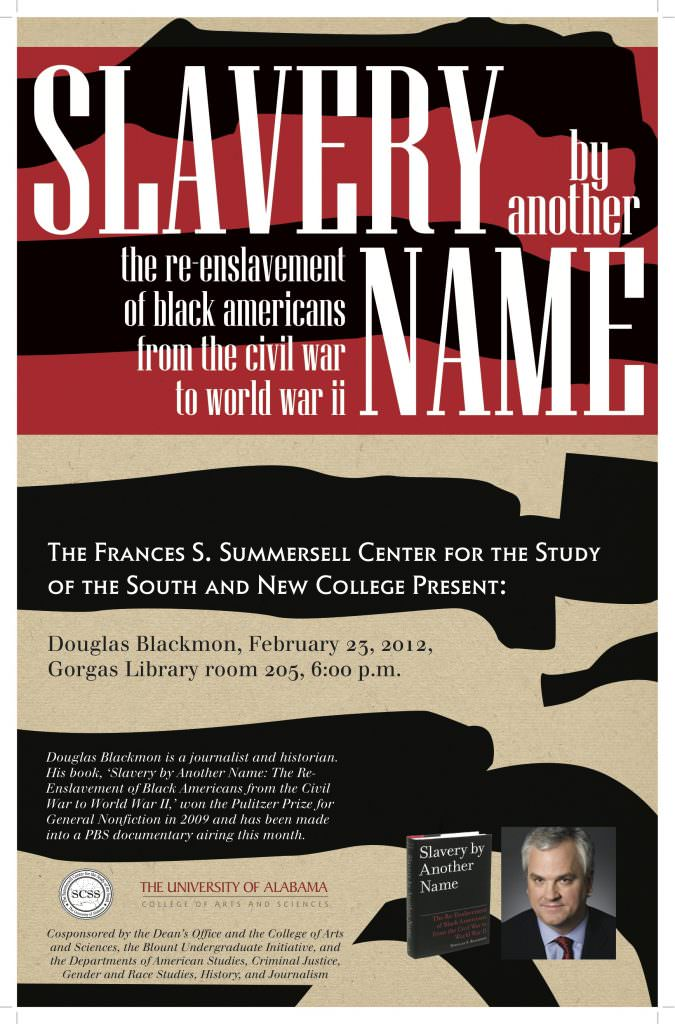 slavery-by-another-name-the-re-enslavement-of-black-americans-from-the-civil-war-to-world-war-ii-books-about-slavery-nonfiction