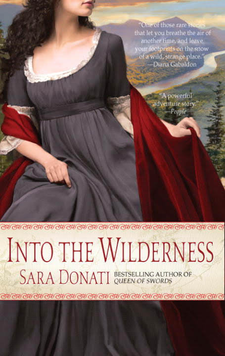 into-the-wilderness-books-like-outlander