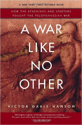 a-war-like-no-other-how-the-athenians-and-spartans-fought-the-peloponnesian-war-books-about-wars-throughout-history