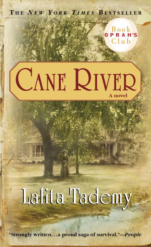 cane-river-books-about-slavery-fiction