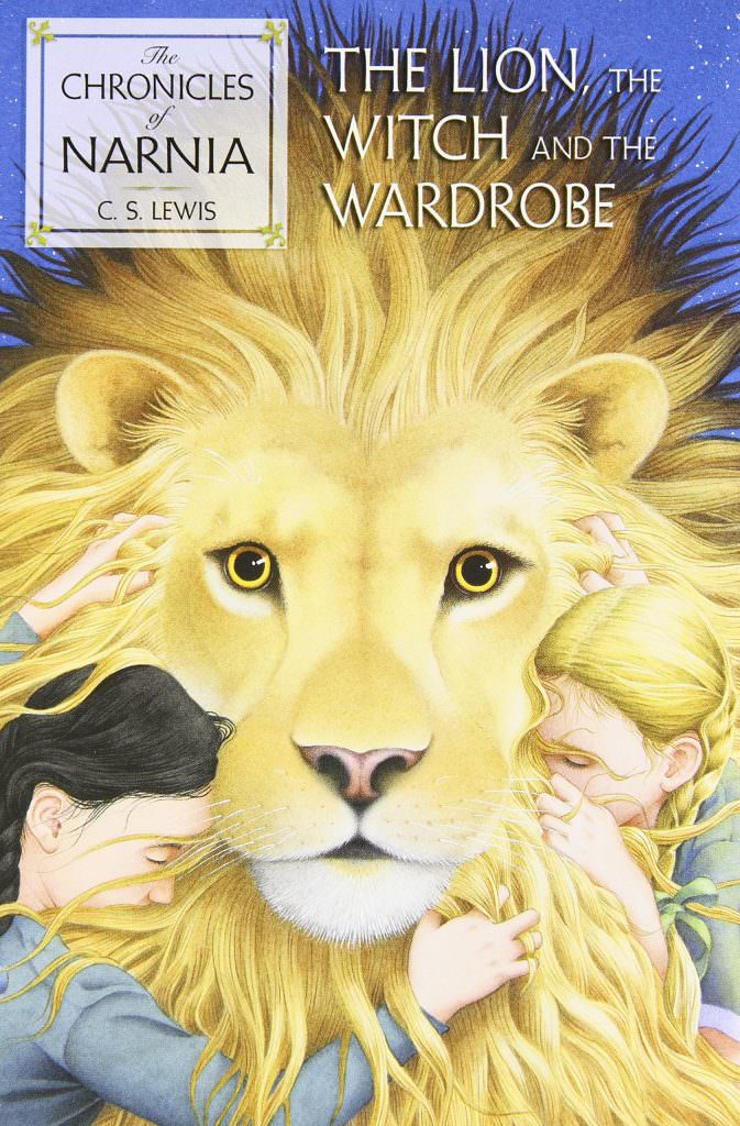 the-lion-the-witch-and-the-wardrobe-books-like-outlander