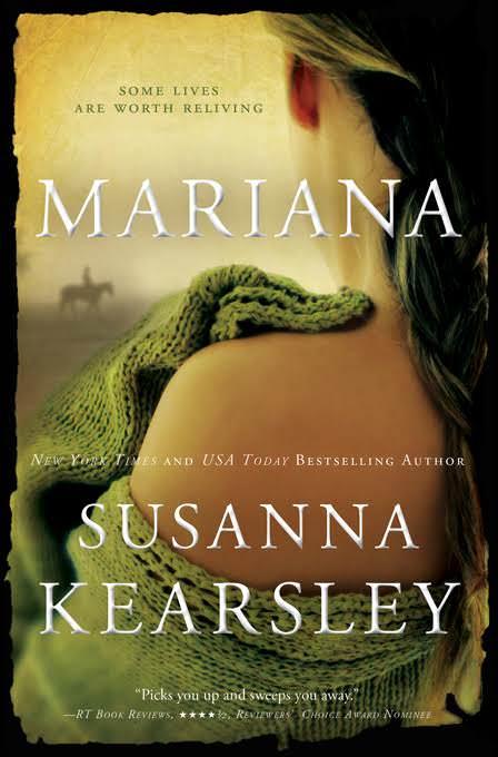 mariana-books-like-outlander-books-like-outlander