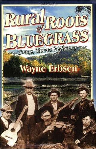 rural-roots-of-bluegrass-songs-stories-history-books-about-bluegrass-music