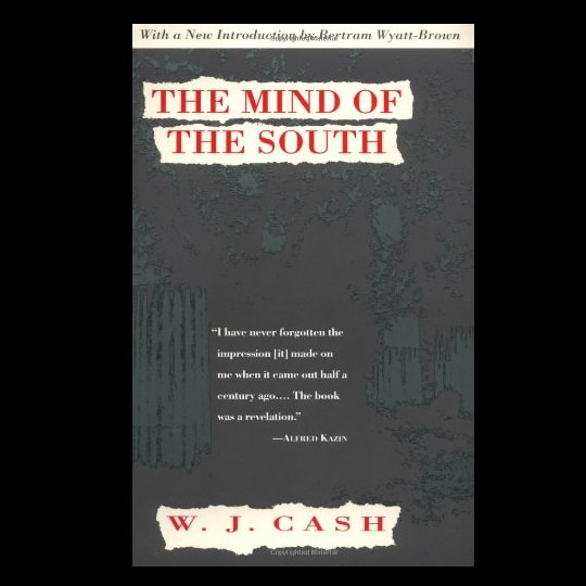 the-mind-of-the-south-books-about-slavery-nonfiction