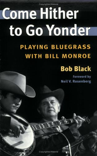 come-hither-to-go-yonder-books-about-bluegrass-music