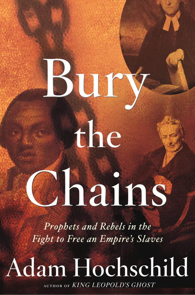 bury-the-chains-books-about-slavery-nonfiction