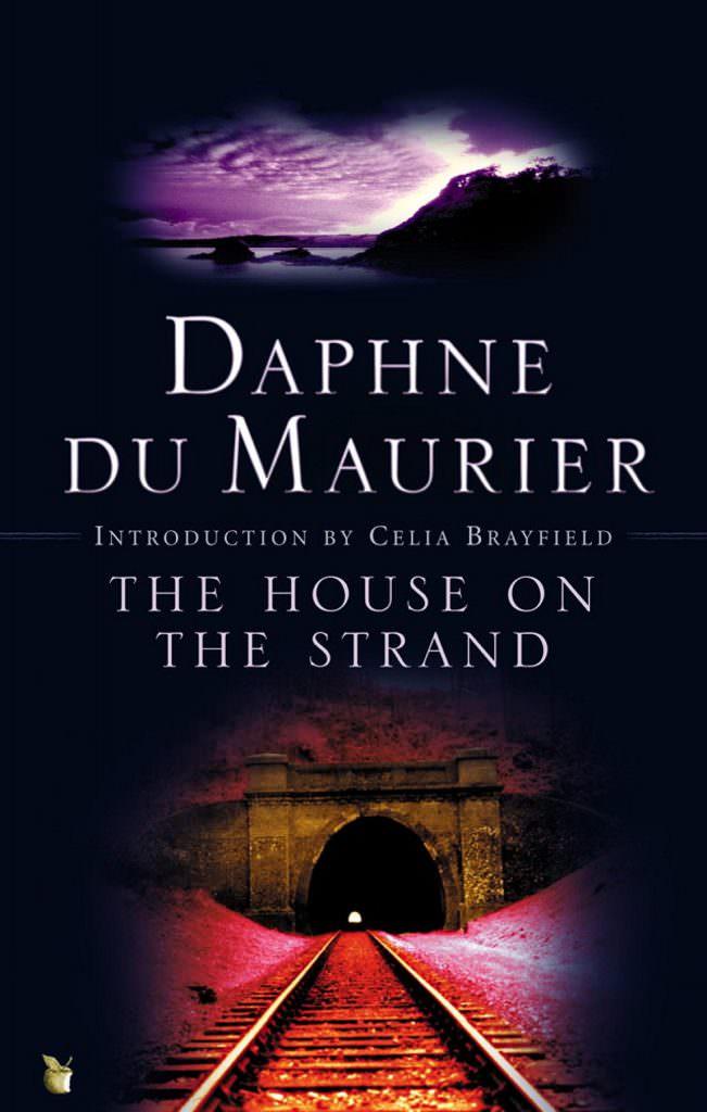 the-house-on-the-strand-books-like-outlander