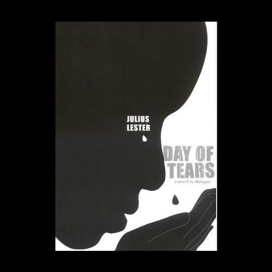 day-of-tears-books-about-slavery-nonfiction