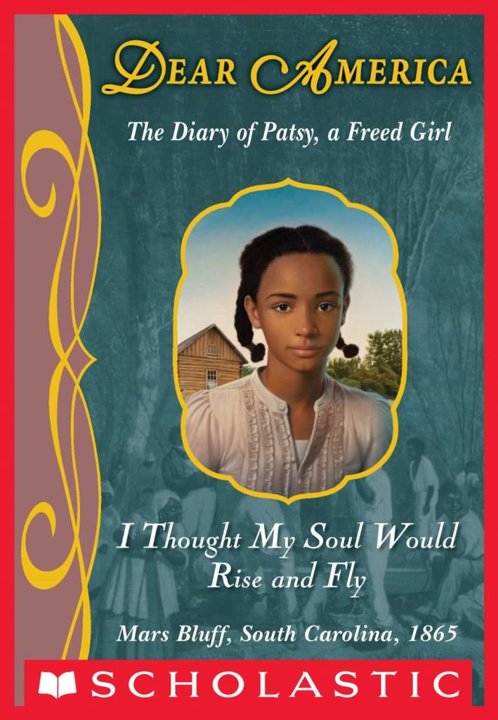 i-thought-my-soul-would-rise-and-fly-books-about-slavery-fiction