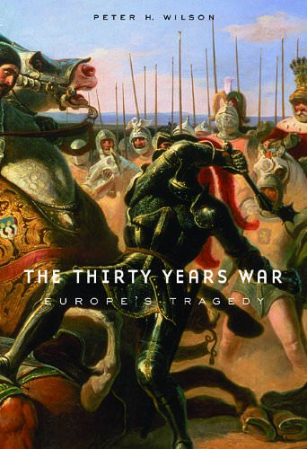 the-thirty-years-war-europes-tragedy-books-about-wars-throughout-history