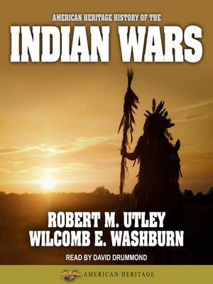 indian-wars-books-about-wars-throughout-history