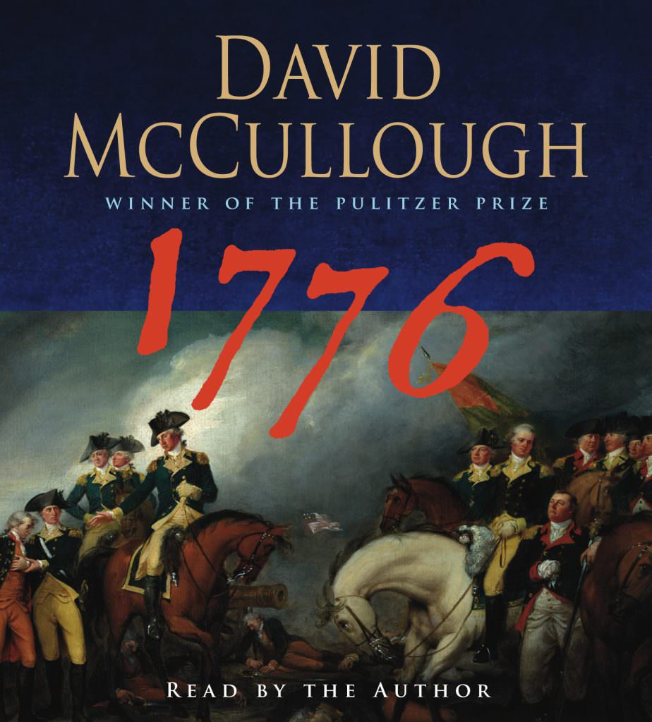 1776-books-about-wars-throughout-history