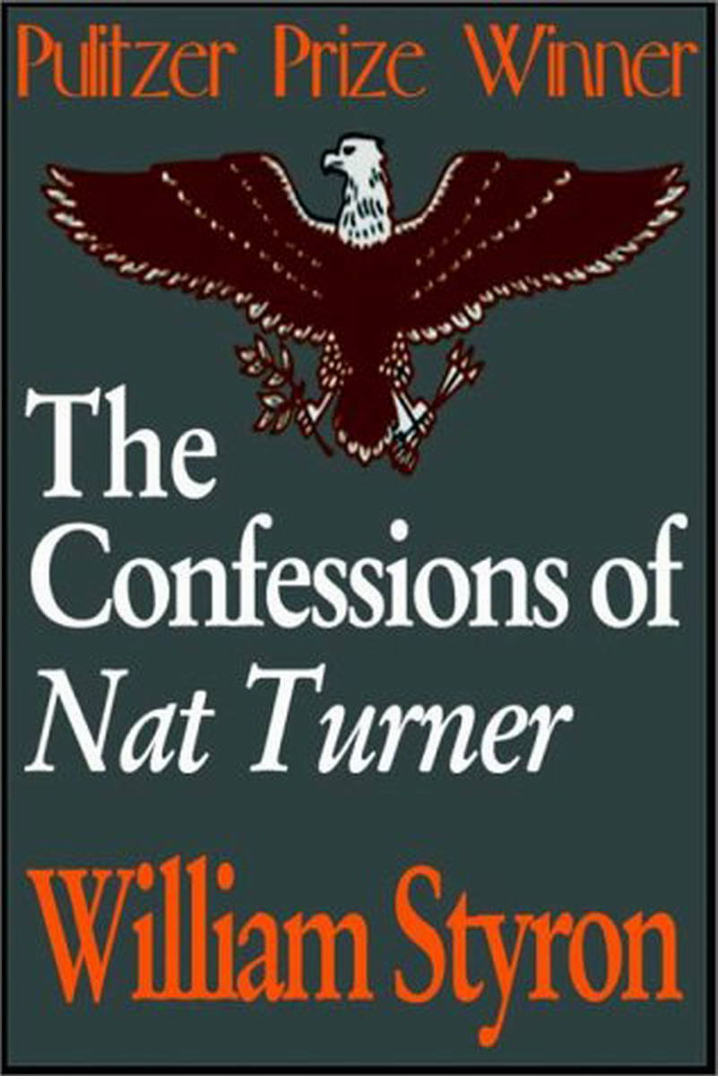 the-confessions-of-nat-turner-books-about-slavery-fiction
