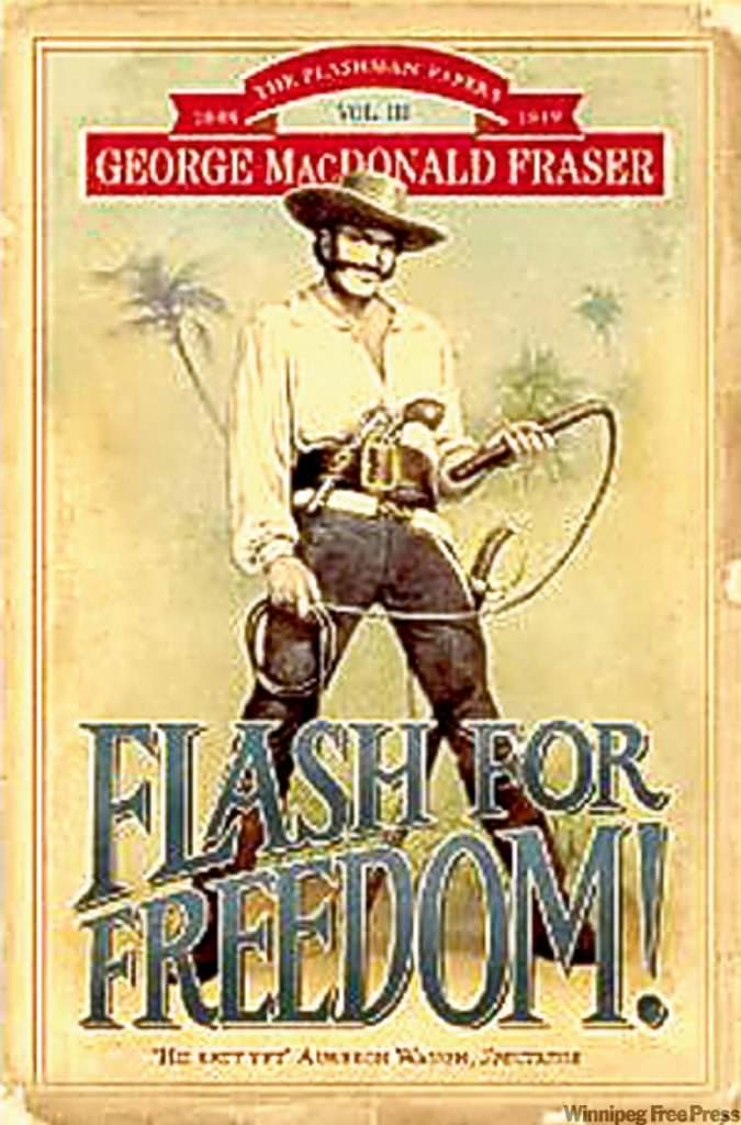 flash-for-freedom-books-about-slavery-fiction