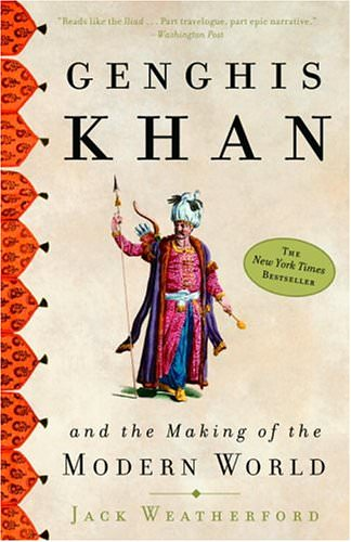 genghis-khan-and-the-making-of-the-modern-world-books-about-wars-throughout-history