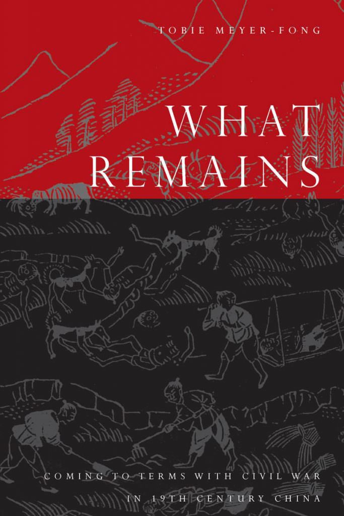 what-remains-coming-to-terms-with-civil-war-in-19th-century-china-books-about-wars-throughout-history
