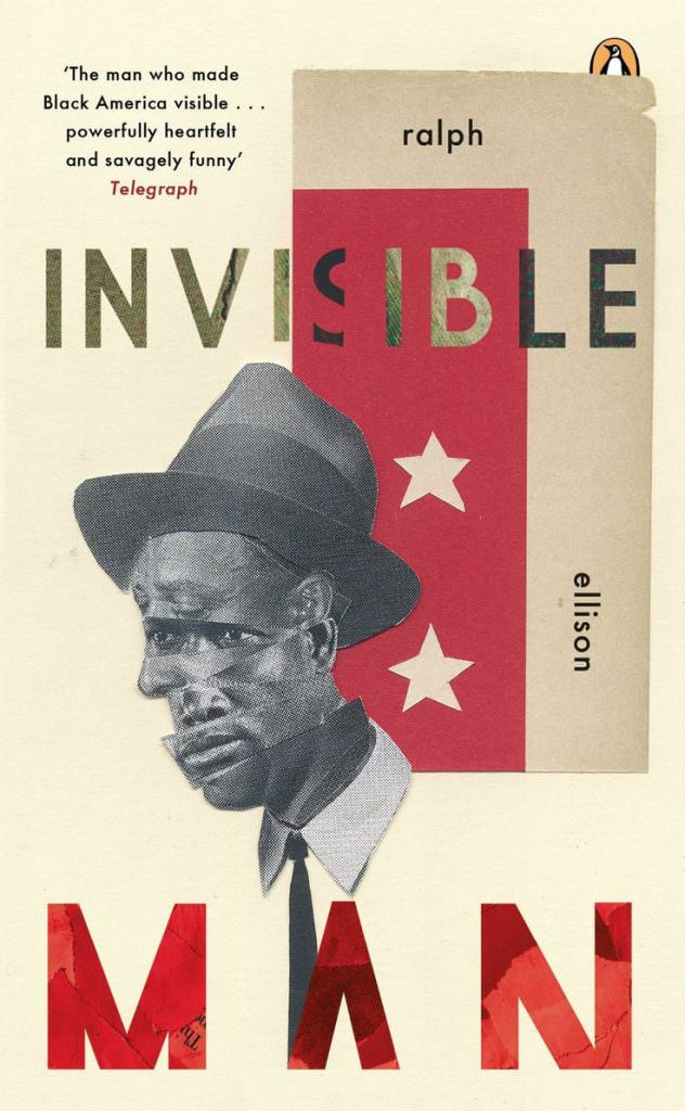 invisible-man-books-about-slavery-fiction