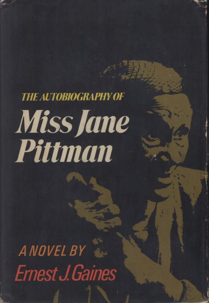 the-autobiography-of-miss-jane-pittman-books-about-slavery-fiction