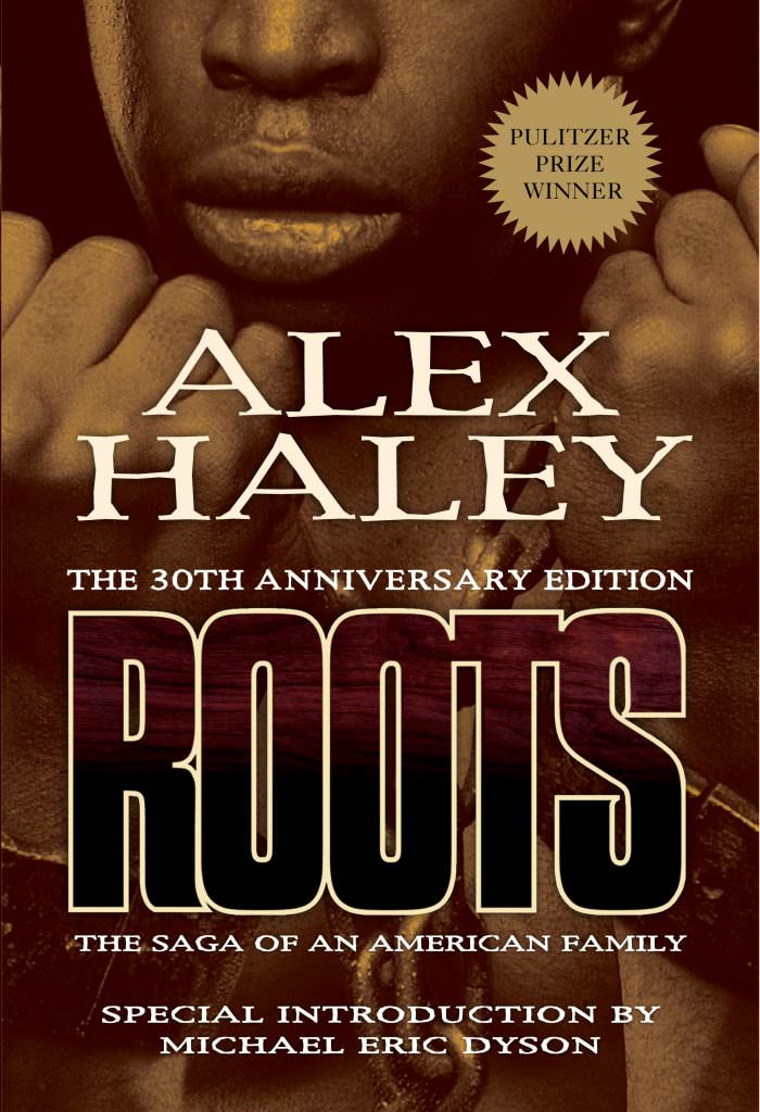 roots-the-saga-of-an-american-family-books-about-slavery-fiction