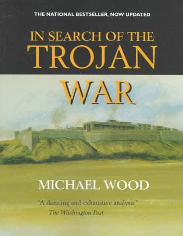 in-search-of-the-trojan-war-books-about-wars-throughout-history