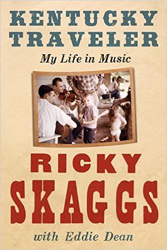 kentucky-traveler-my-life-in-music-books-about-bluegrass-music