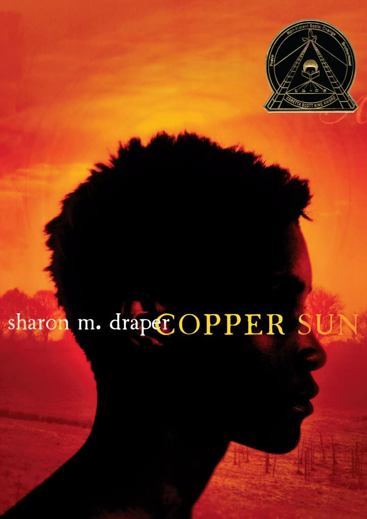 copper-sun-books-about-slavery-fiction