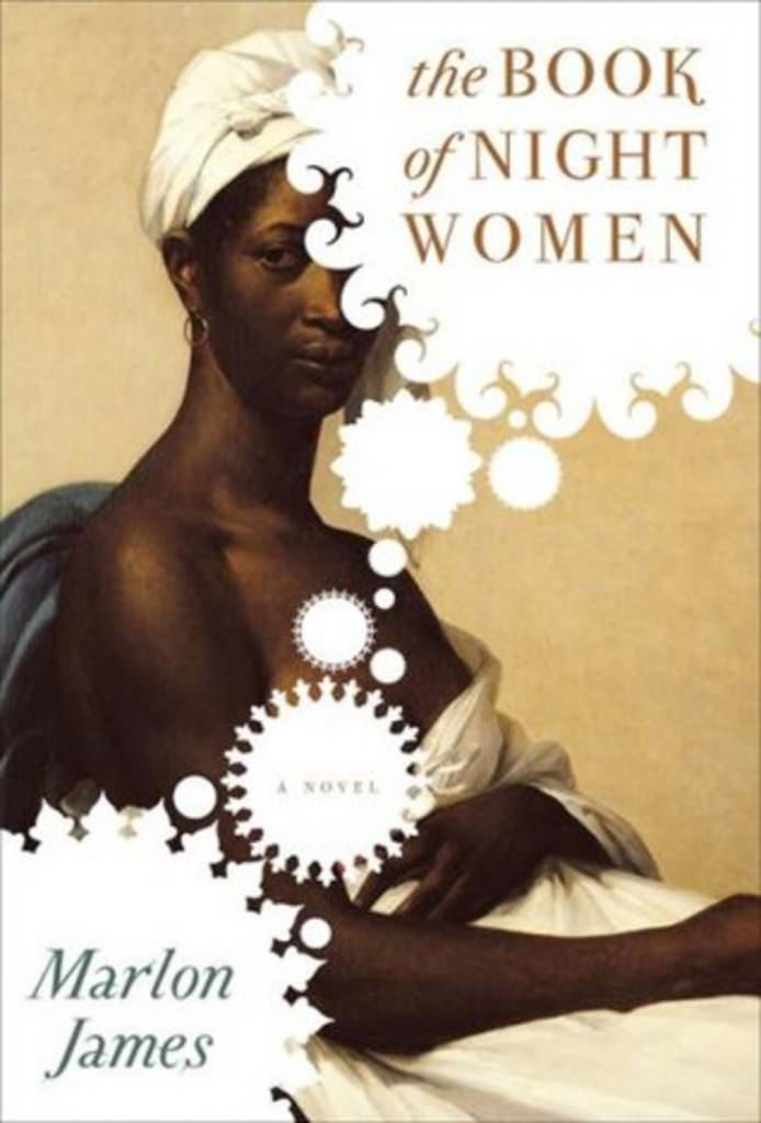 the-book-of-night-women-books-about-slavery-fiction