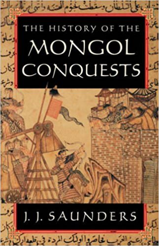 the-history-of-the-mongol-conquests-books-about-wars-throughout-history