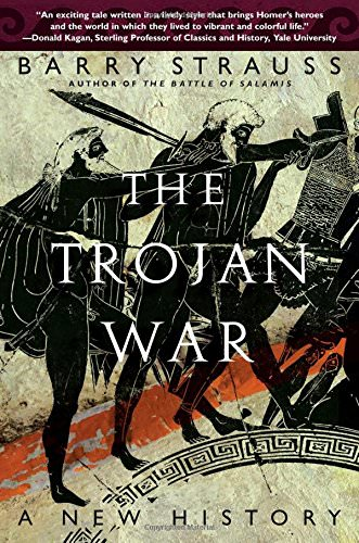 the-trojan-war-a-new-history-books-about-wars-throughout-history