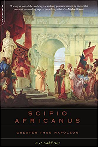 scipio-africanus-greater-than-napoleon-books-about-wars-throughout-history