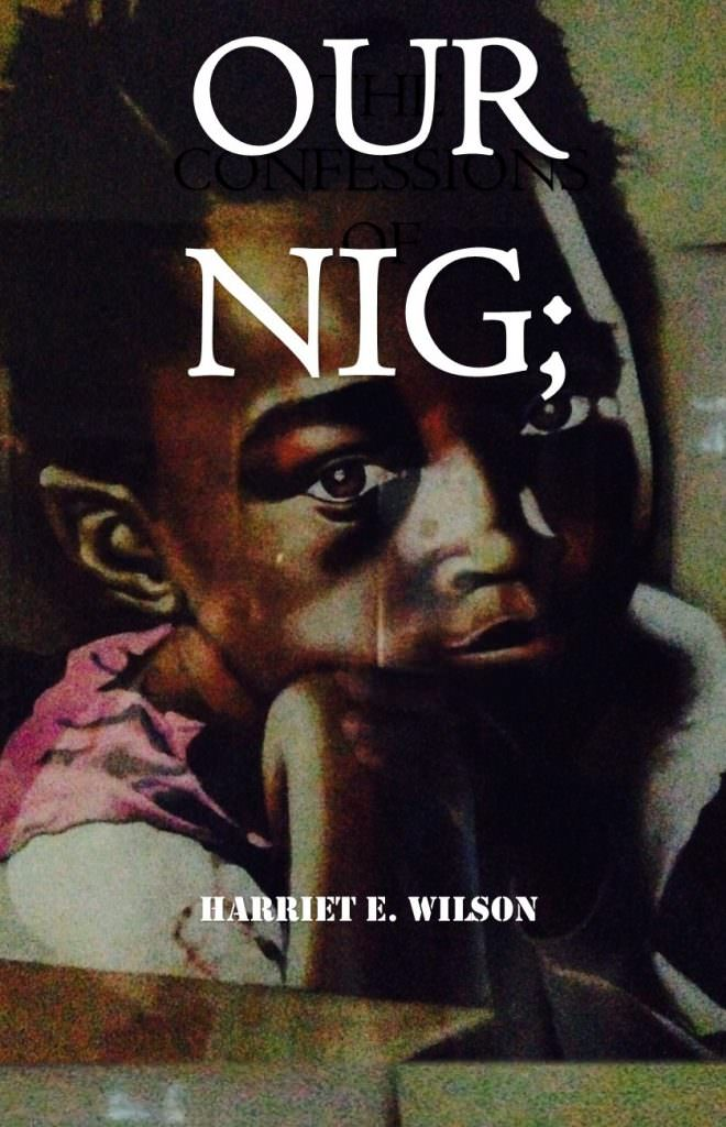our-nig-books-about-slavery-fiction