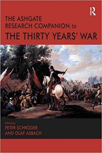 the-ashgate-research-companion-to-the-thirty-years-war-books-about-wars-throughout-history