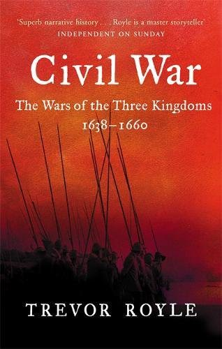 civil-war-the-wars-of-the-three-kingdoms-1638-1660-books-about-wars-throughout-history