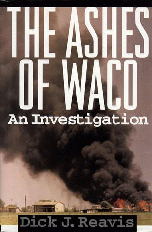 the-ashes-of-waco-books-about-cults
