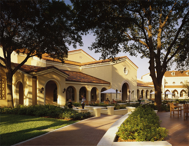 rollins-college-small-college-