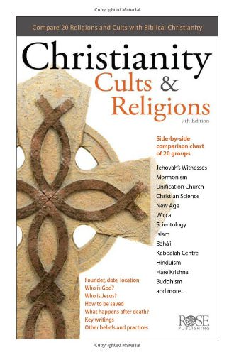 christianity-cults-and-religions-books-about-cults