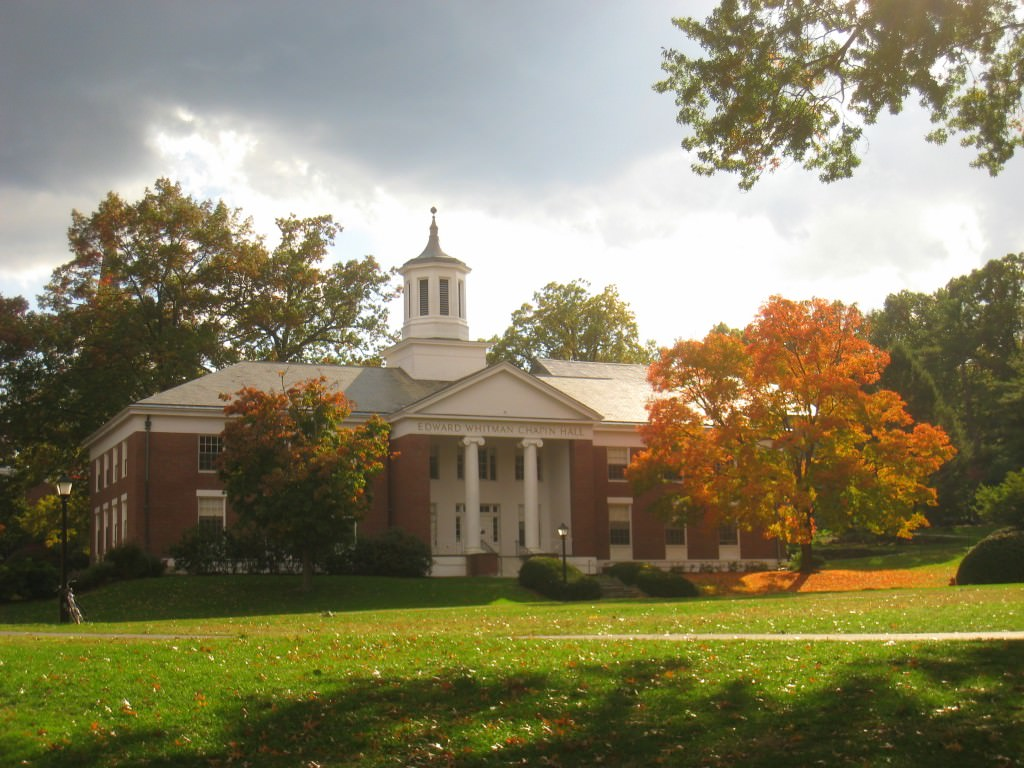 amherst-college-small-college-book-lovers