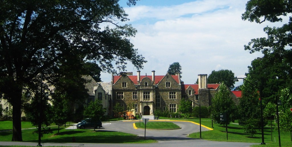 bard-college-small-college-book-lovers