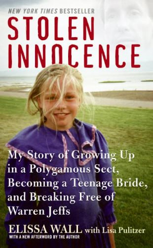 stolen-innocence-books-about-cults