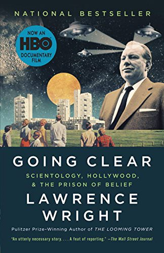 going-clear-books-about-cults