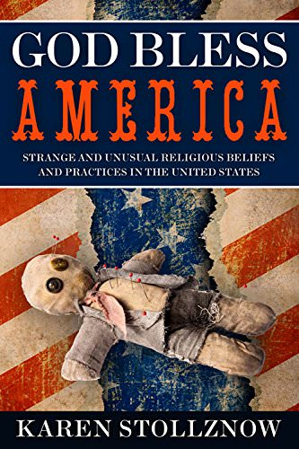 god-bless-america-books-about-cults