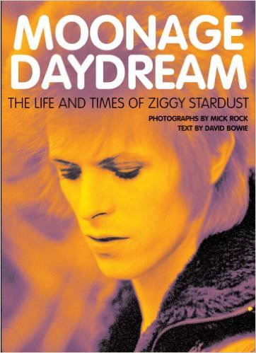 moonage-daydream-the-life-and-times-of-ziggy-stardust-great-rock-memoirs