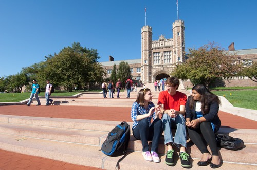 washington-university-in-st-louis-small-colleges-book-lovers