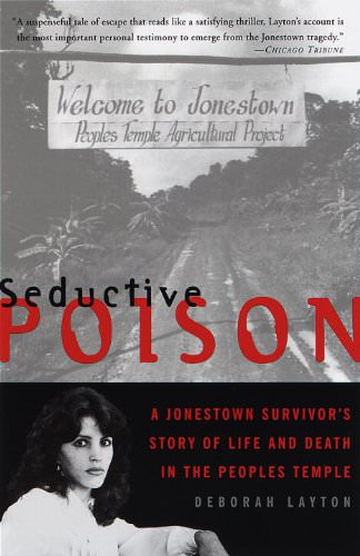 seductive-poison-books-about-cults