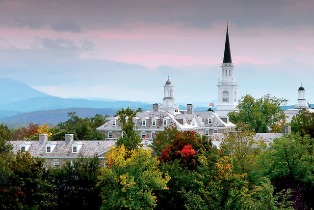 middlebury-college-small-college-book-lovers