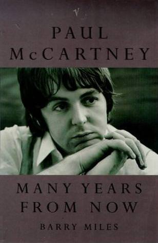 many-years-from-now-great-rock-memoirs