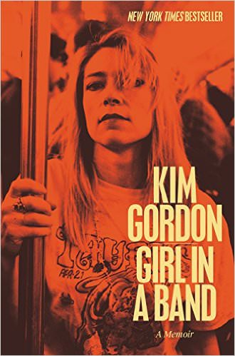 girl-in-a-band-great-rock-memoirs