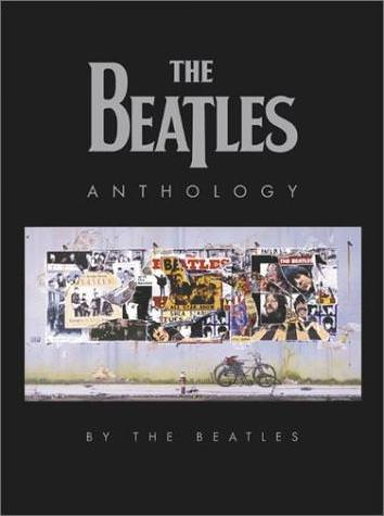 the-beatles-anthology-great-rock-memoirs