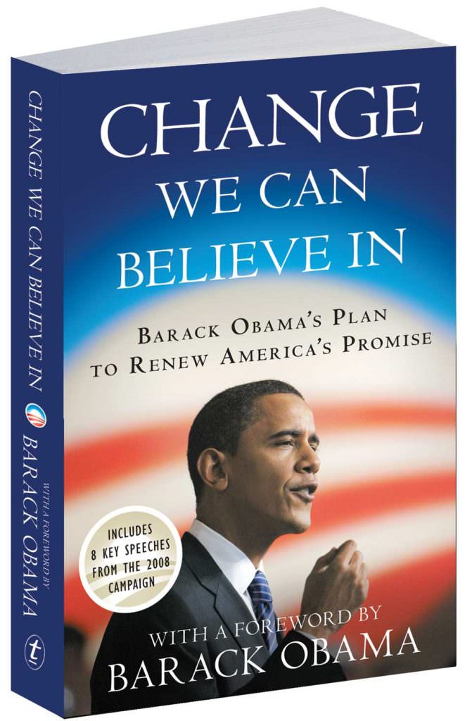 change-we-can-believe-in-barack-obamas-plan-to-renew-americas-promise-books-about-barack-obama